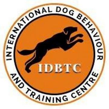 IDBTC