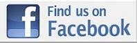 kalyder facebook