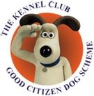good citizen dog scheme