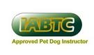 IABTC logo