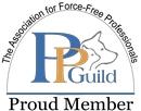 PPG member