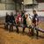 Dog Agility Classes for fun